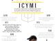 ICYMI Sports Infographic-1