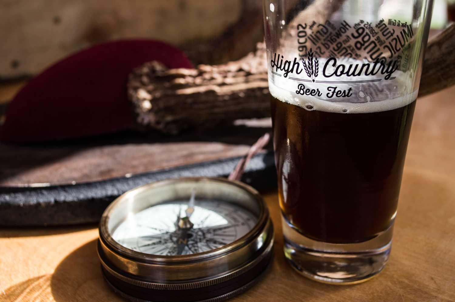 High Country Beer Fest returns to Watauga County