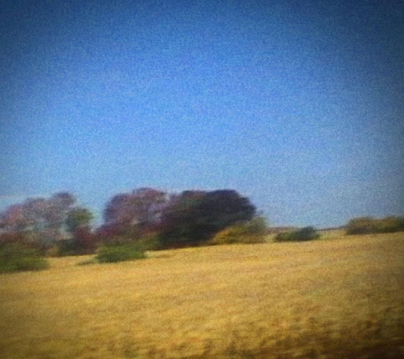 "Sun Kil Moon releases powerful, stunning sixth album ""Benji"""