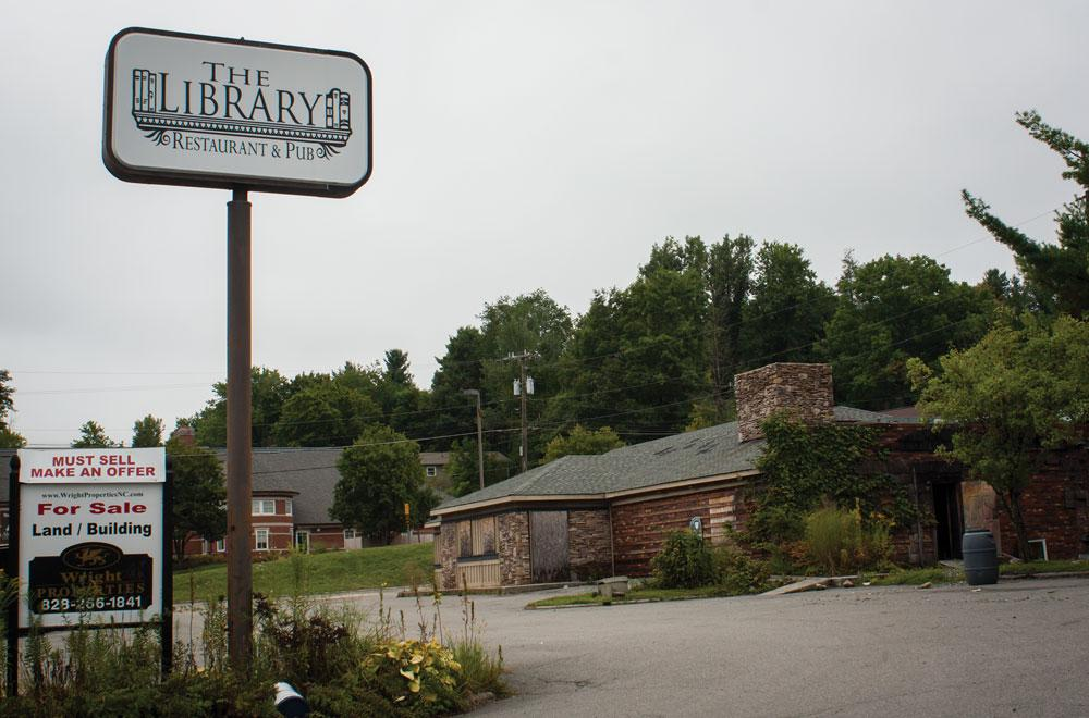 Winkler mixed-use property approved