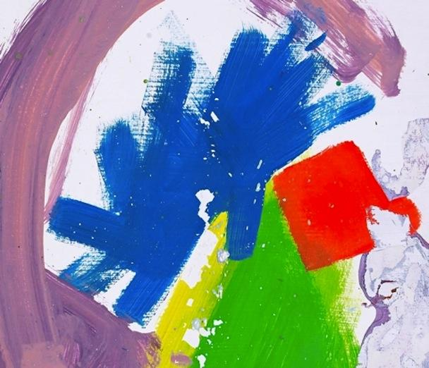 Alt-J retains identity, lets loose with new sound on 'This Is All Yours'