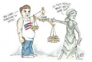Cartoon_Mandatory_Voting_Emily_Howard