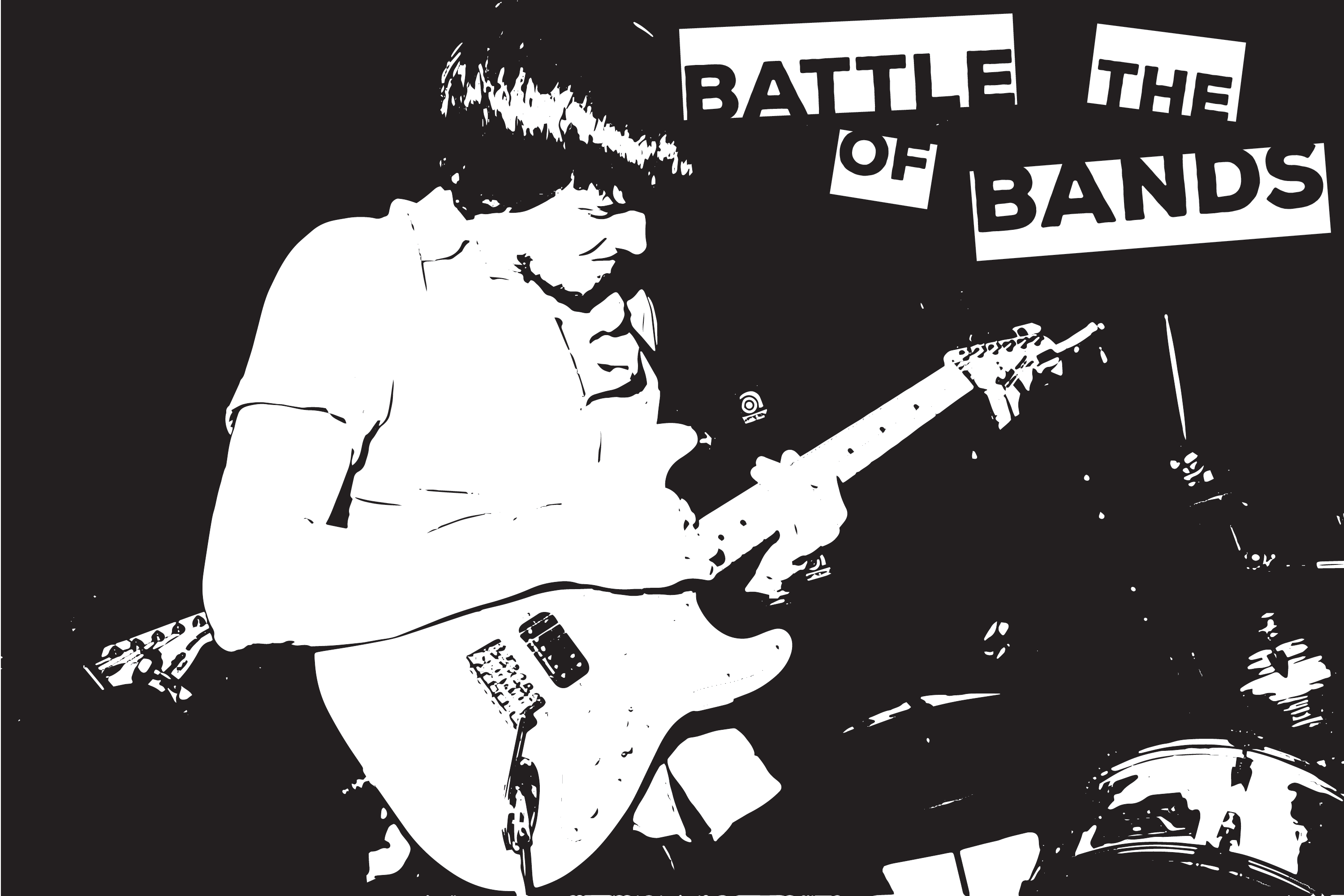 Battle of the Bands: Meet the bands