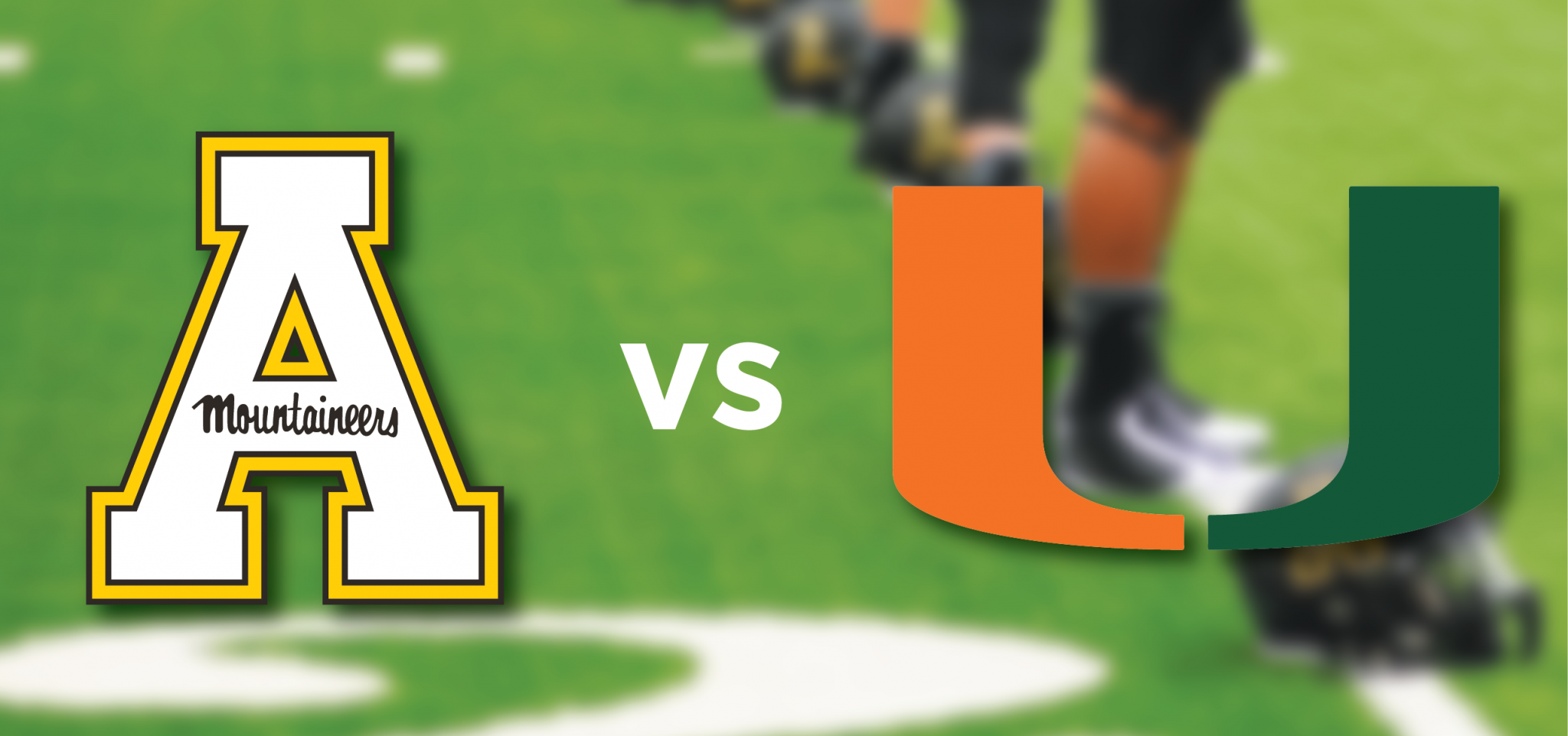 Report: App State may play Miami at home in 2016
