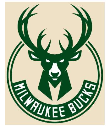 Milwaukee_Bucks_logo15