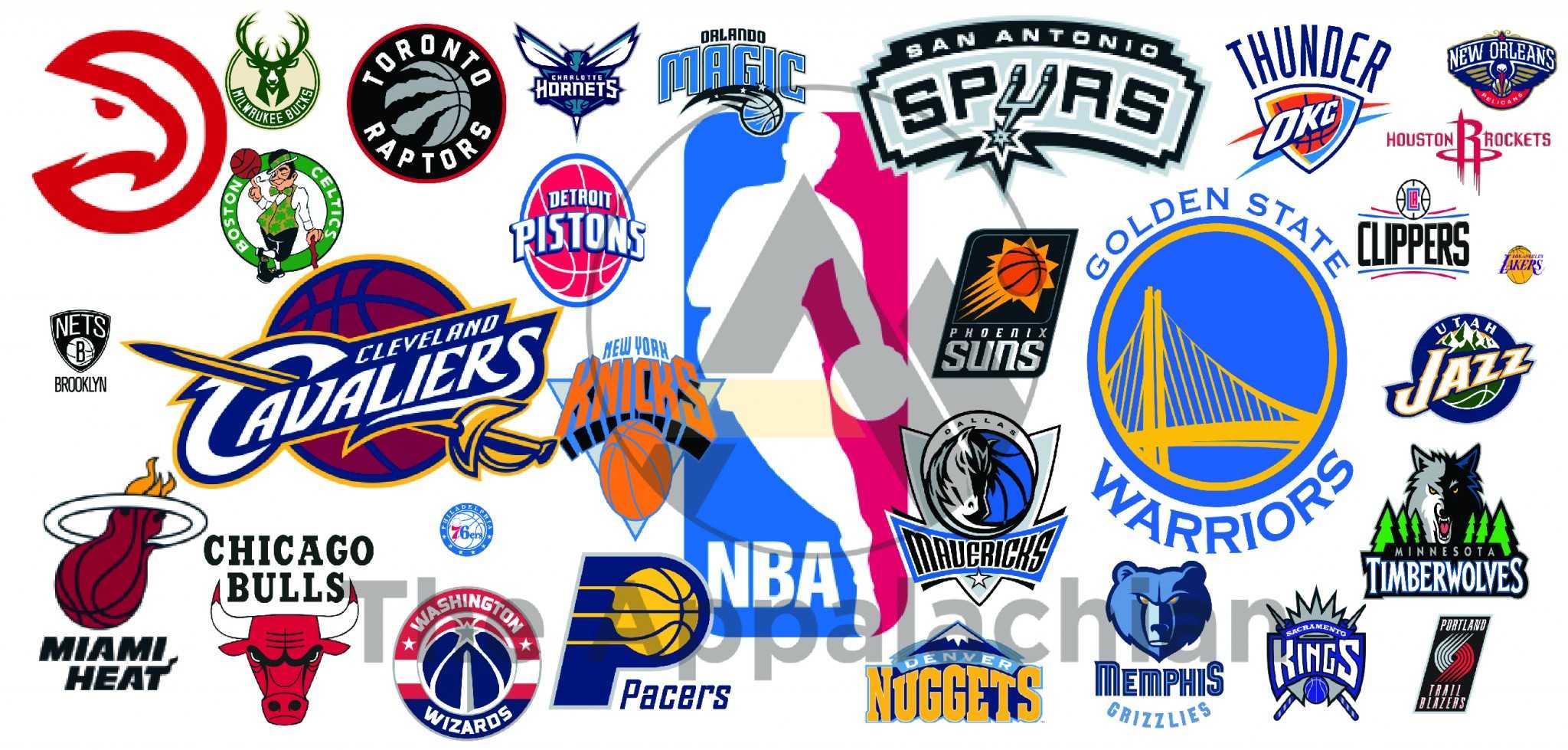 NBA power rankings: fifth edition