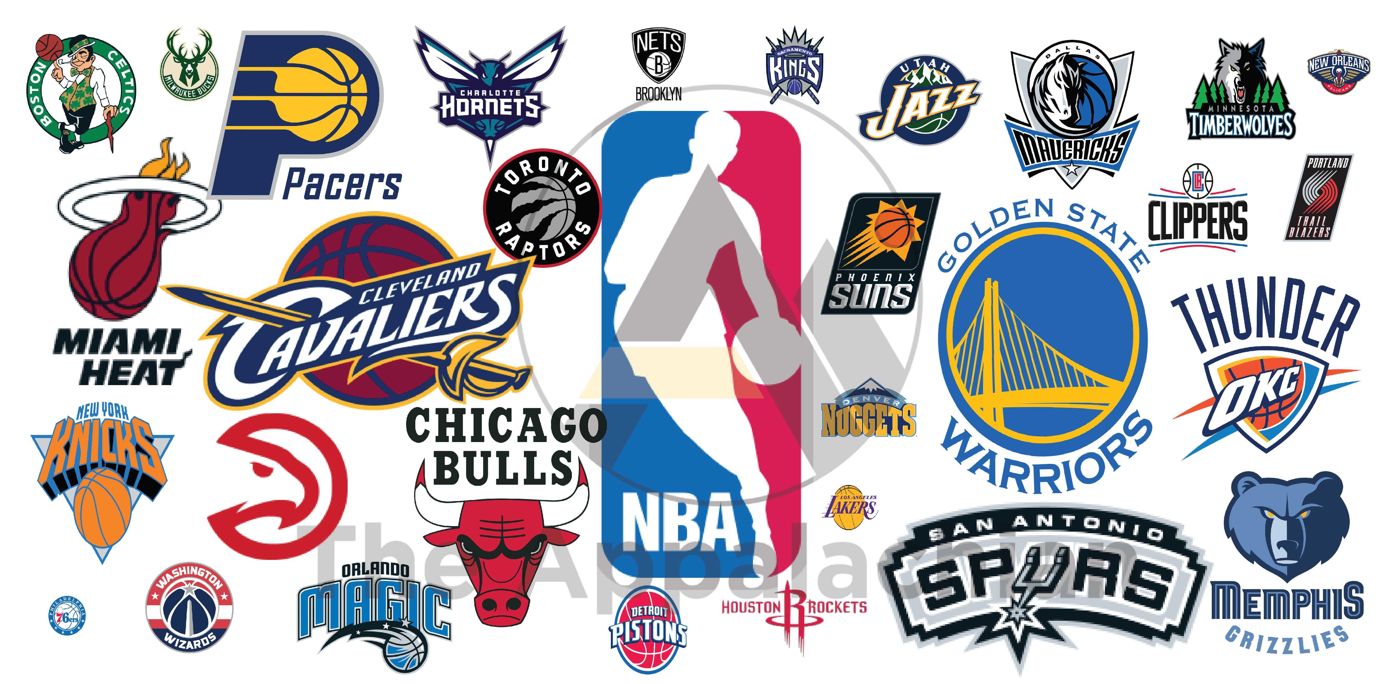 NBA power rankings: sixth edition