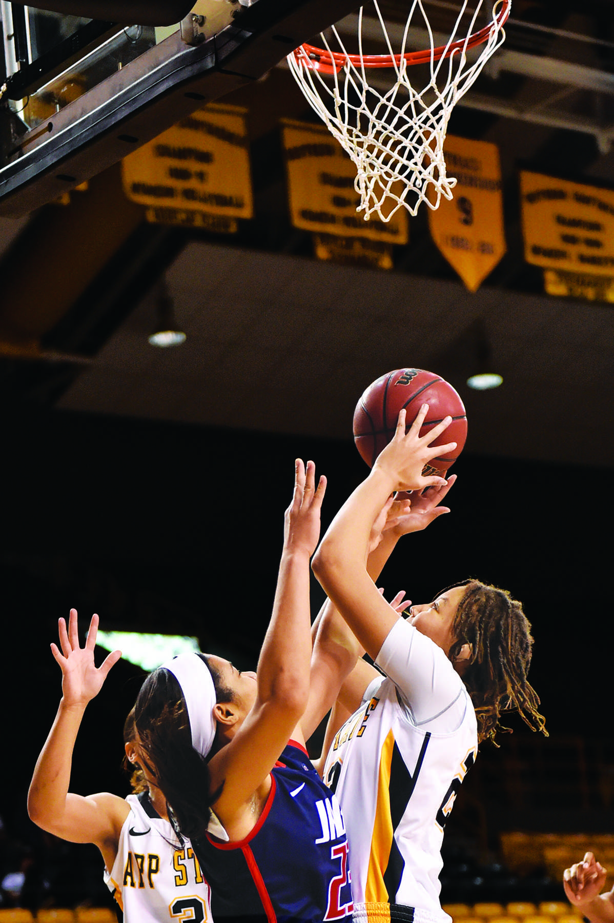 omens basketball ros gallery - HD1198×1800