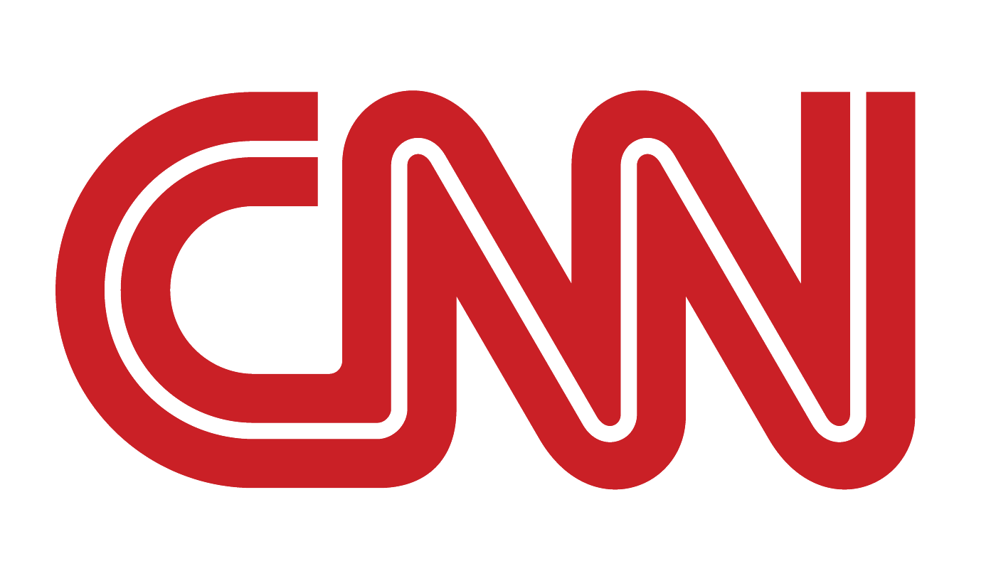 CNN's lack of integrity