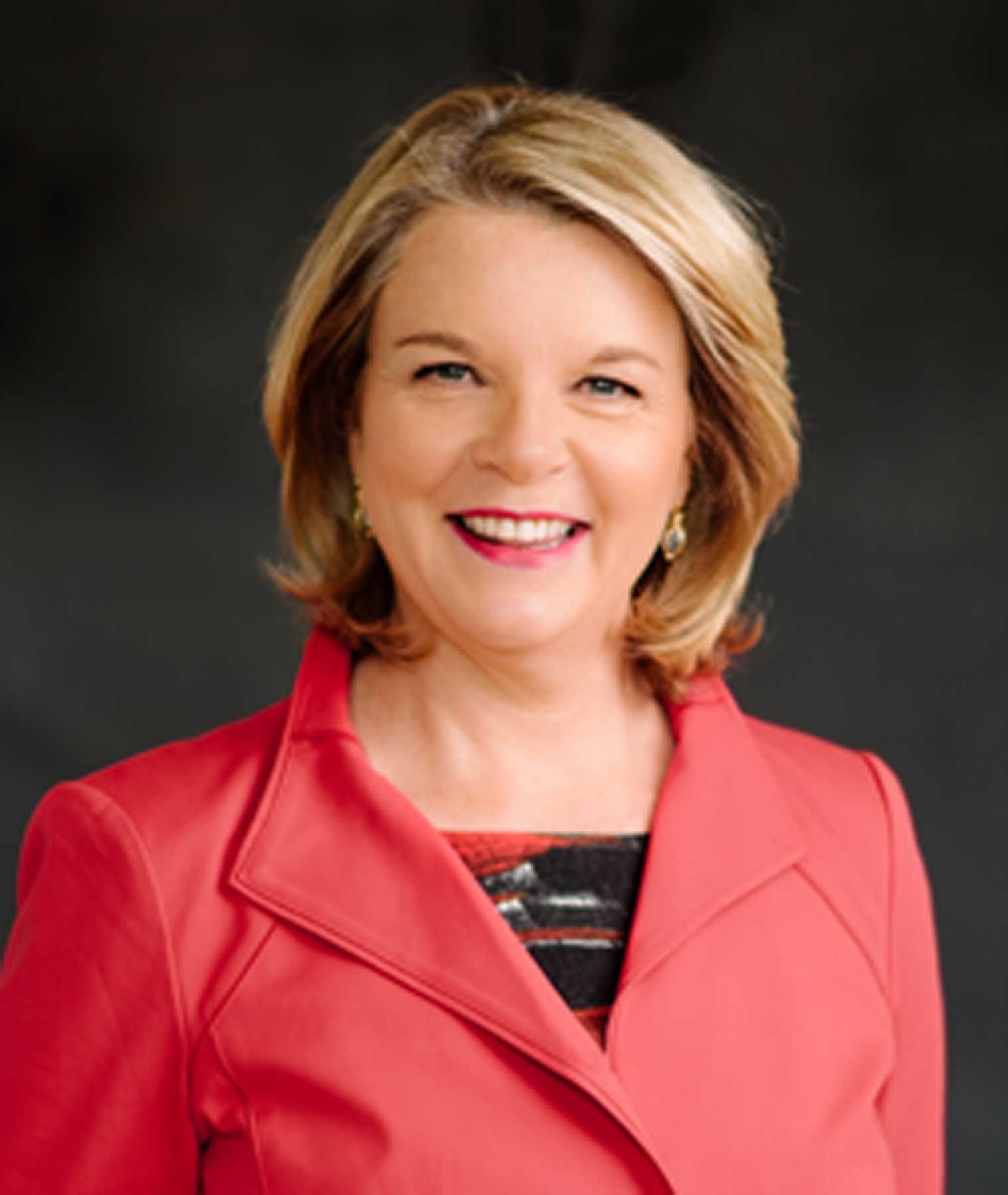 Margaret Spellings was selected as the next UNC president and will begin serving in the new position March 1.