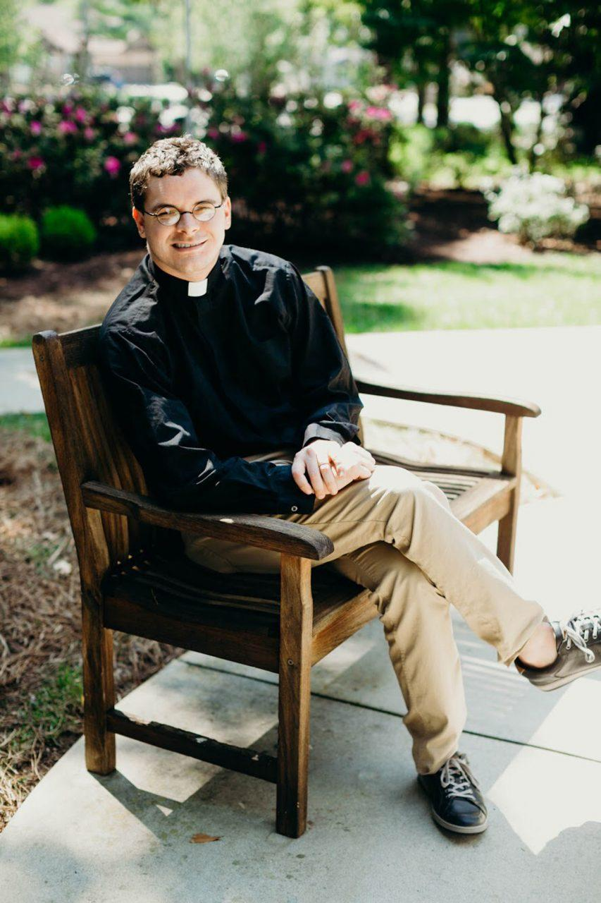Rob+Lee+graduated+Appalachian+State+with+a+degree+in+religious+studies.+He+recently+had+his+book+published%2C+which+is+titled+%E2%80%9CStained-Glass+Millennials%E2%80%9D.