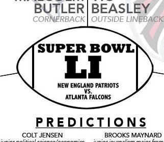 Super Bowl LI