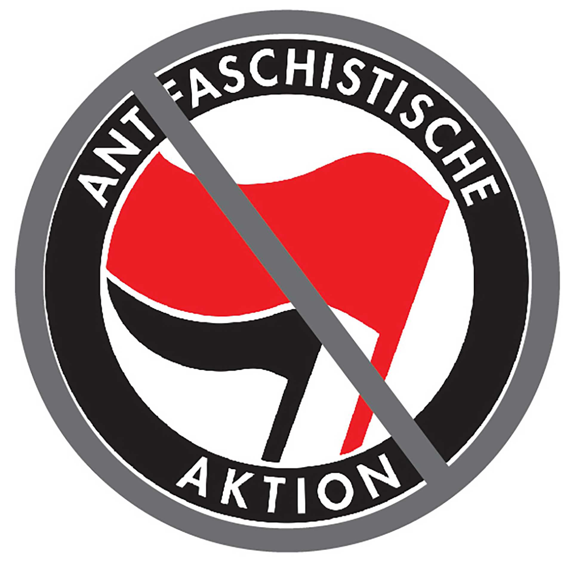 Antifa%3A+fighting+Nazis+with+violence