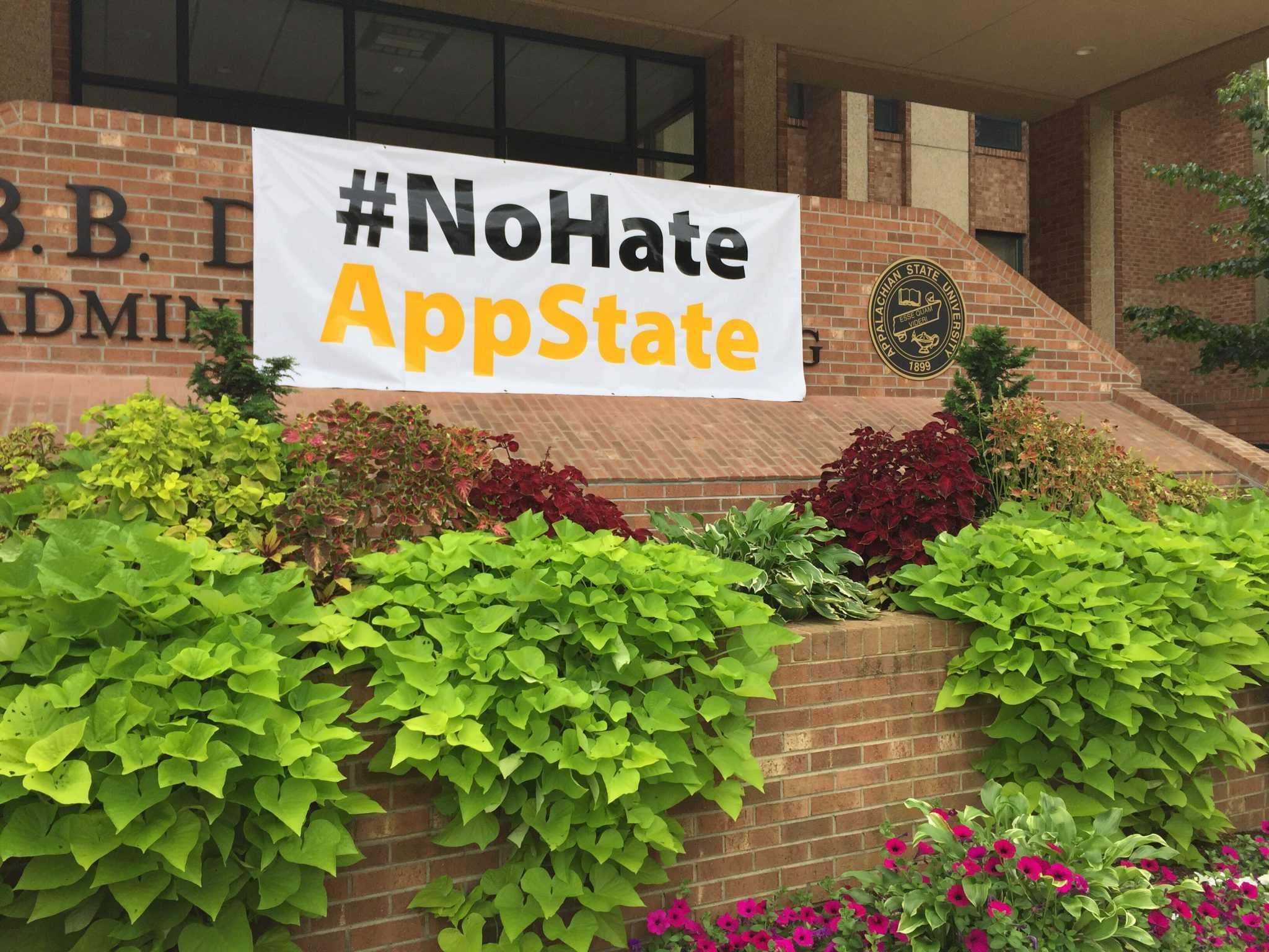 Hate+erasure+at+App+puts+students+at+risk
