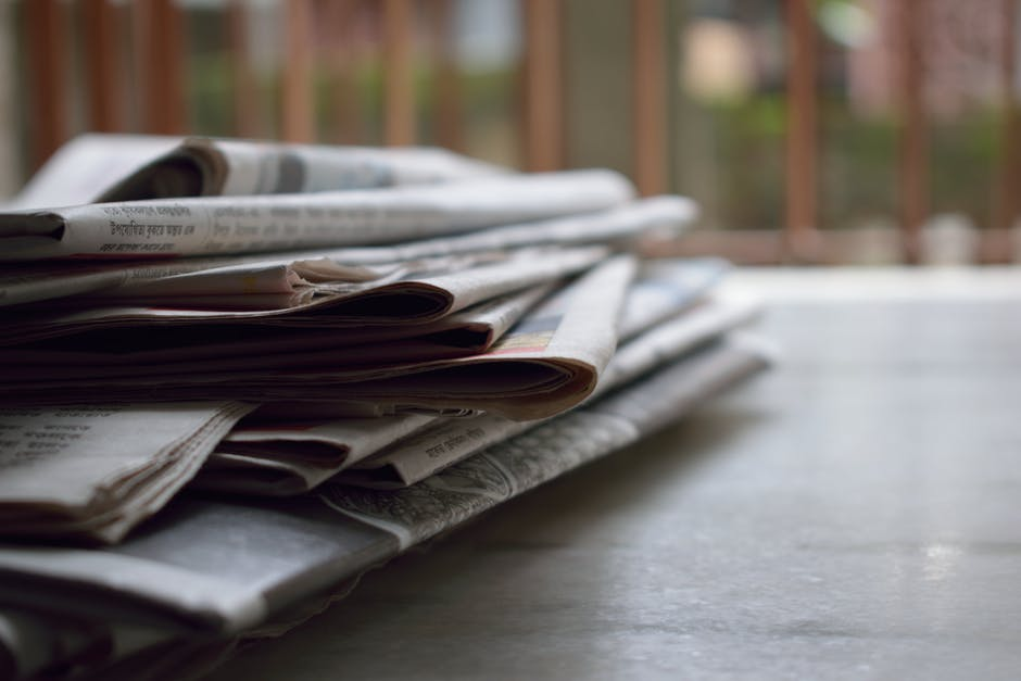 Fake news: killing true journalism