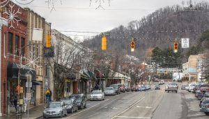 Shop Local Saturday aims to generate customers, revenue for businesses in the High Country