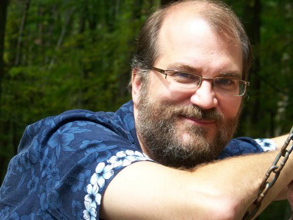 App State professor dies unexpectedly
