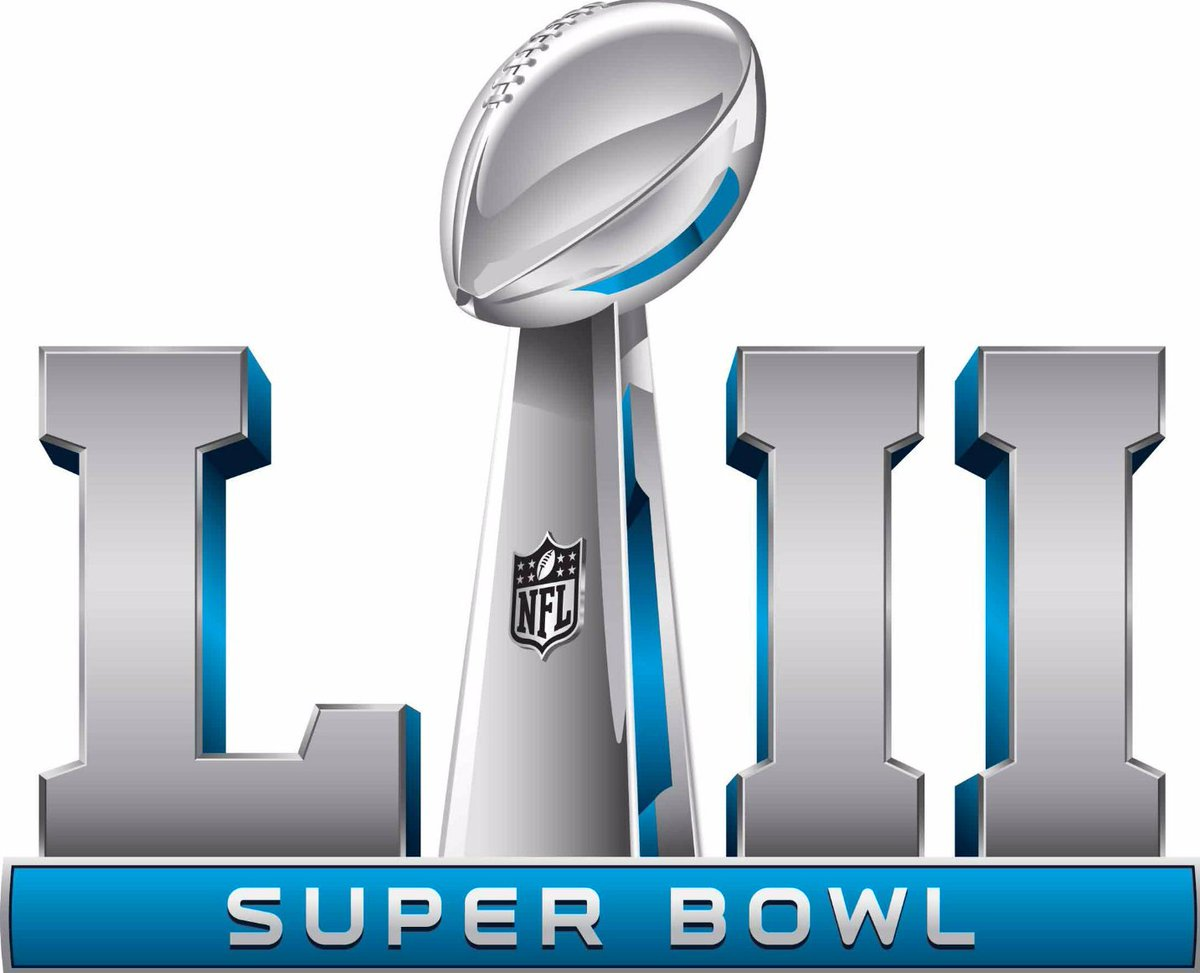 Kickoff+for+Super+Bowl+LII+is+Sunday+at+6%3A30+p.m.+