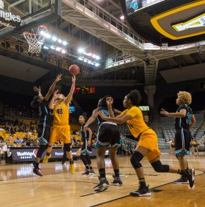 Hoops Grades: App State MBB vs. Western Michigan (Puerto Rico Tip-Off at Myrtle Beach)