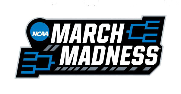 Sports desk March Madness predictions