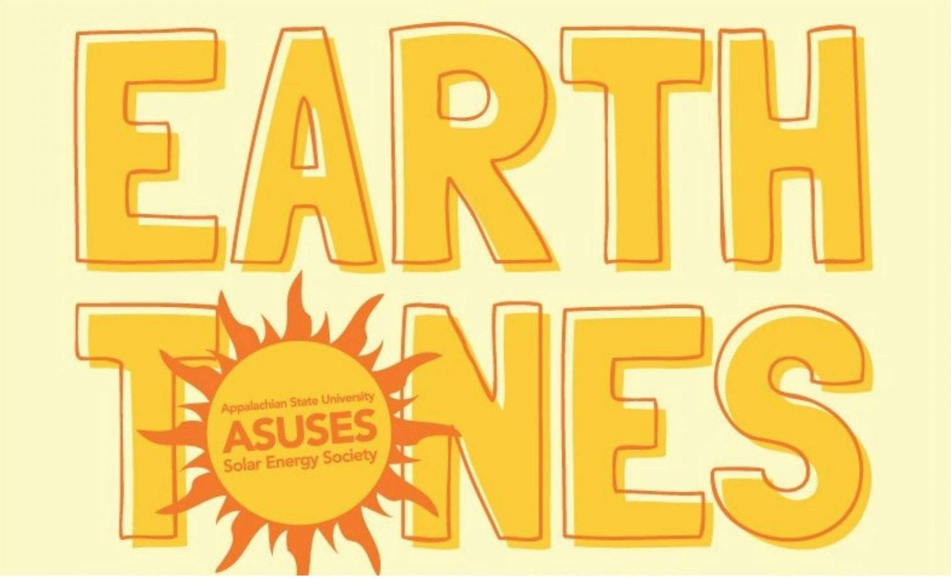 Solar Energy Society aims to educate through Earth Tones music festival