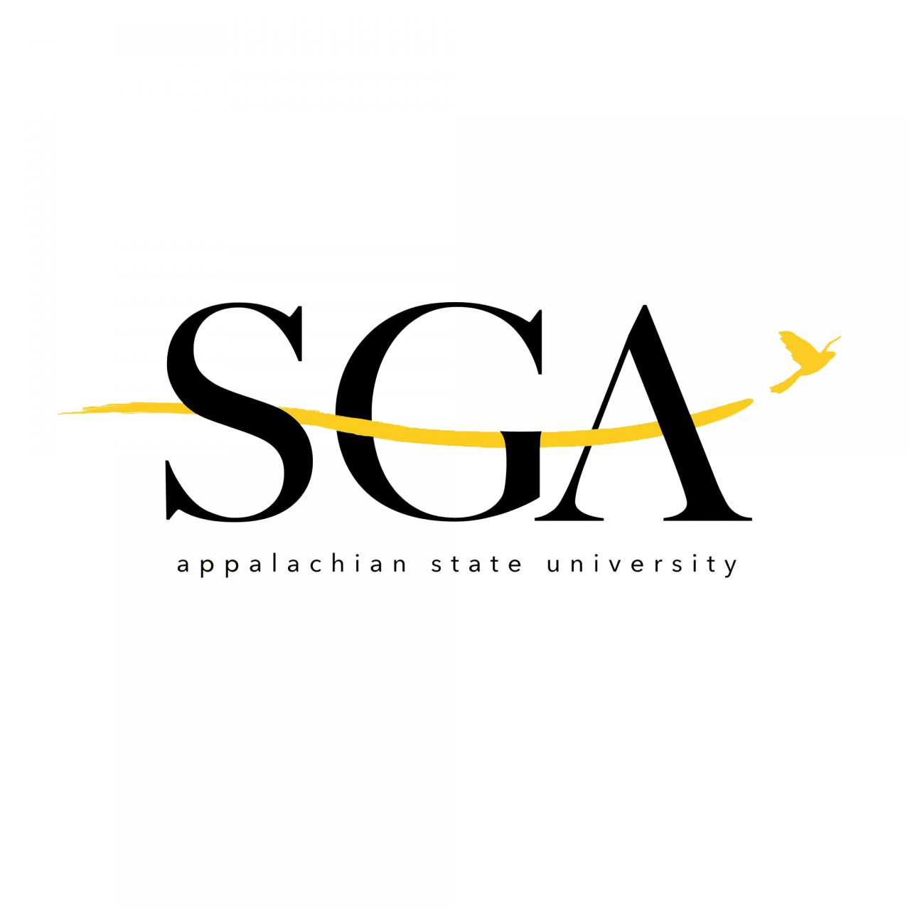 App State SGA creates sustainable development committee to broaden, bring back initiatives