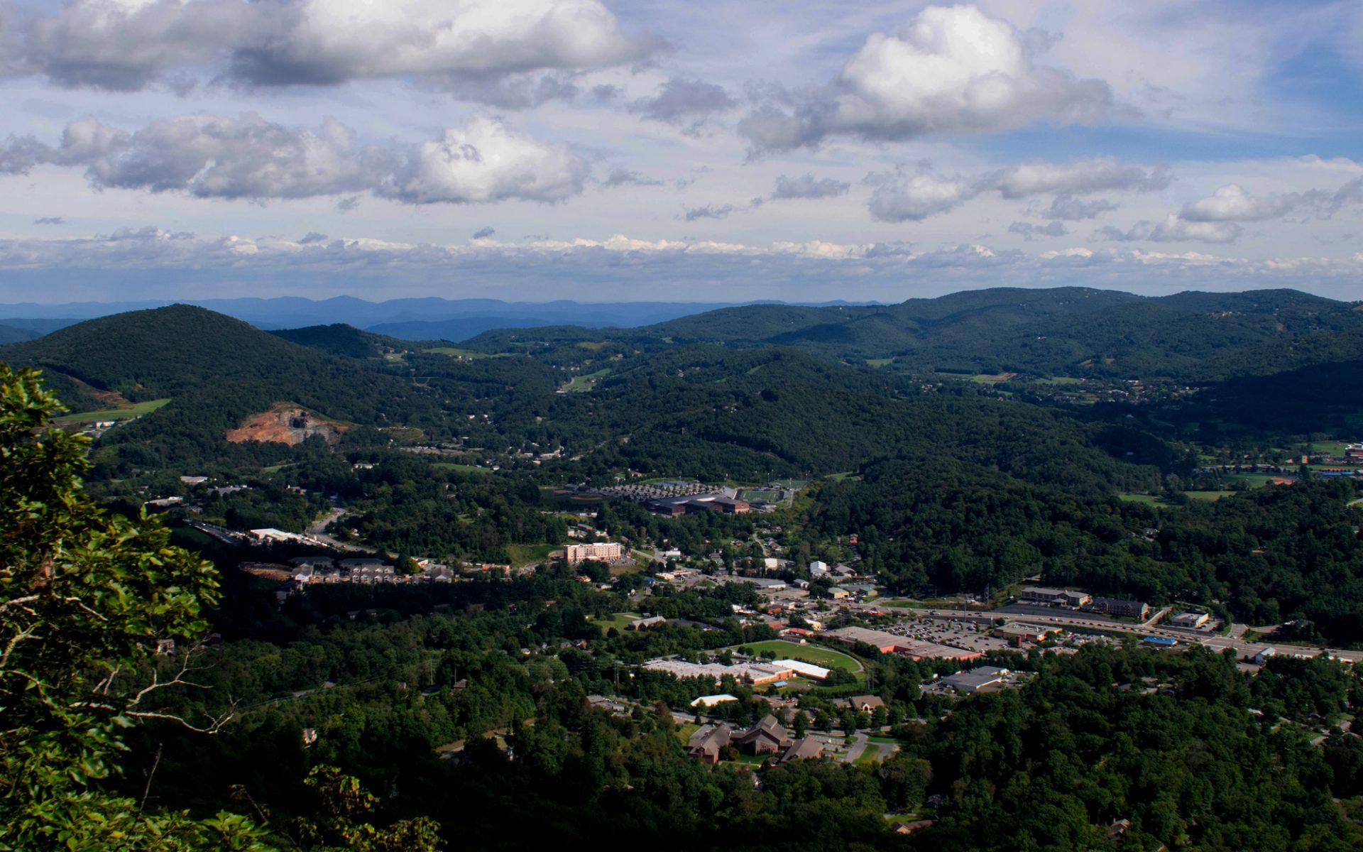 OPINION: What is Appalachia to App State?