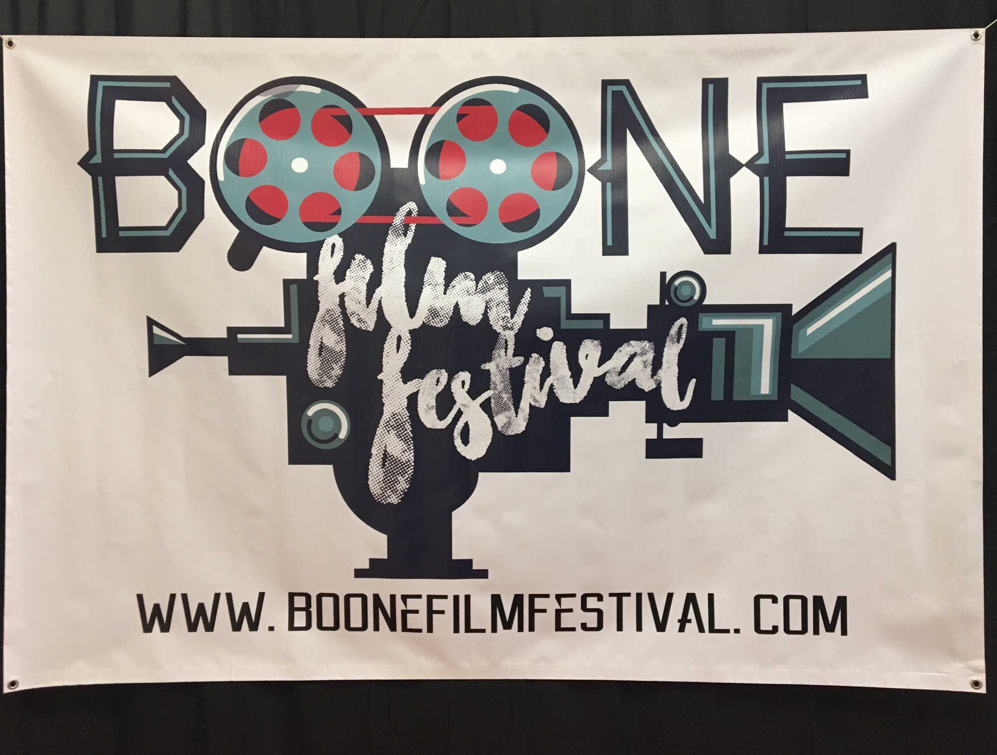 Third annual Boone Film Festival celebrates stories from the Appalachian Region