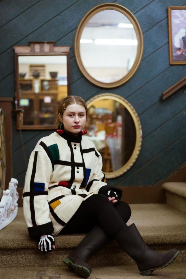 fashioncolumn_1_web_hayleycanal