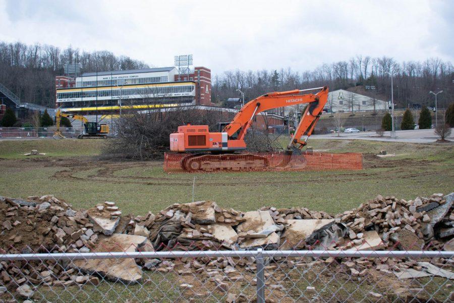 Duck+Pond+Construction