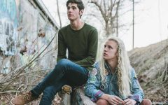 New indie pop band uses youthful nostalgia and life experiences to write songs