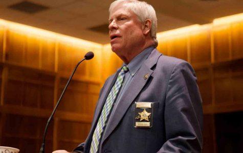 Watauga County Sheriff's office considers new pre-arrest program