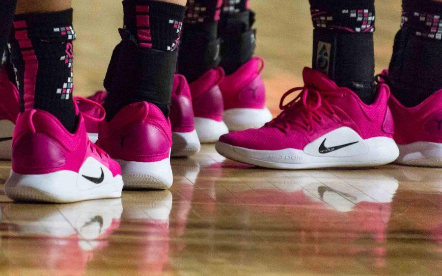 basketballcancerawareness_2_web_lynettefiles