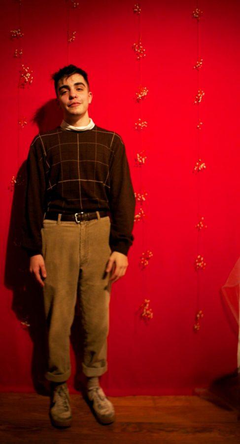 fashioncolumn_1_web_mickeyhutchings