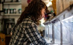 King Street Creamery strategizes to attract new customers