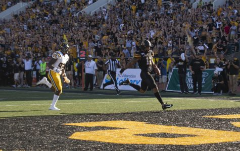Game Day Grades: App State vs East Tennessee State