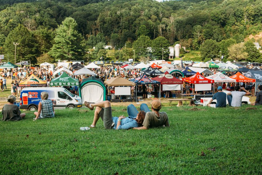12th Annual High Country Beer Fest to introduce rare brews