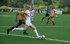Women's soccer set for 2019 campaign