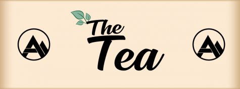 The Tea: A C- isn't good enough, North Carolina