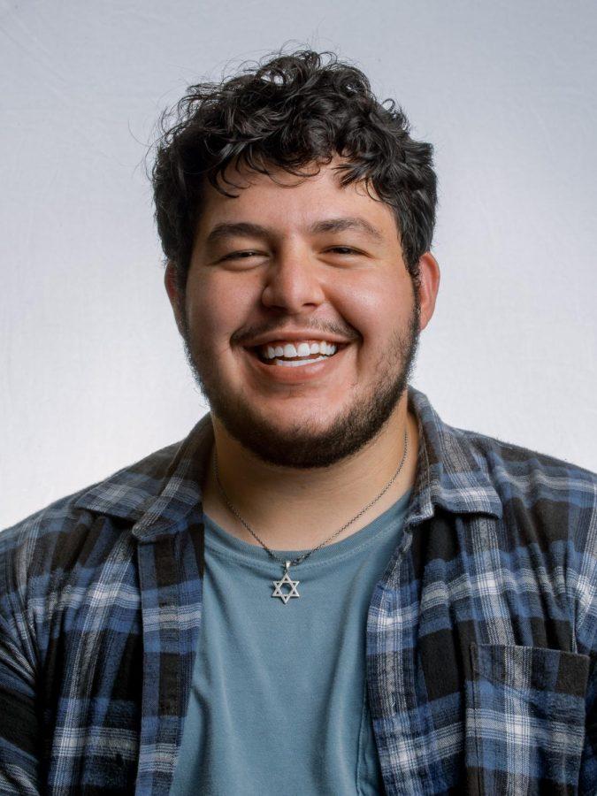 Max Correa