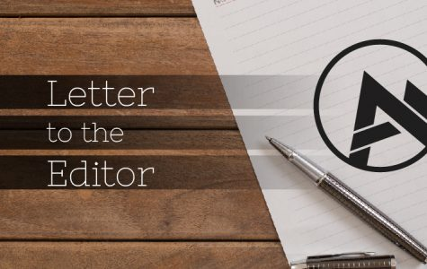 Letter to the Editor: App State Administration Are Failing All Of Us