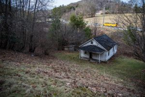 Boone Police, Fire Department work together on arson case