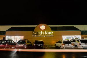 Boone Earth Fare will reopen its doors in a few months