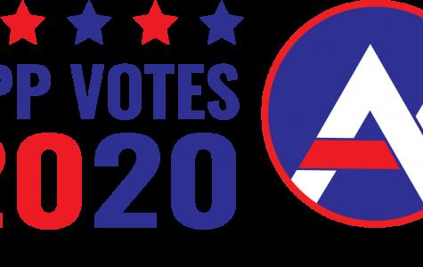 Watauga County Democratic Ballot