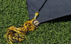 University releases details on in-person graduation
