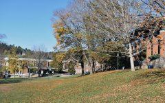 App State announces changes to classroom life amid COVID-19