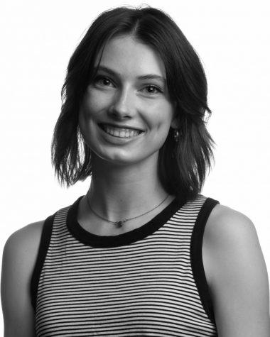 Photo of Ella Adams