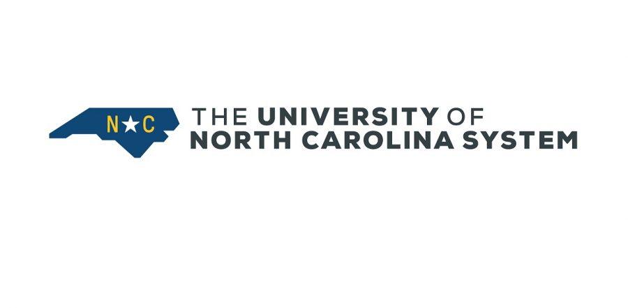 UNC-System-Logo