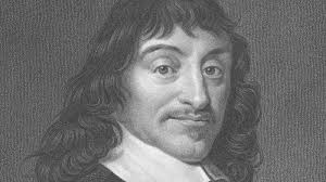 Caleb's Concepts: How René Descartes will help overthinkers ace their exam