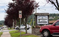 Boone Police Department addresses traffic congestion on Blowing Rock Road